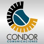 Condor Comunicaciones