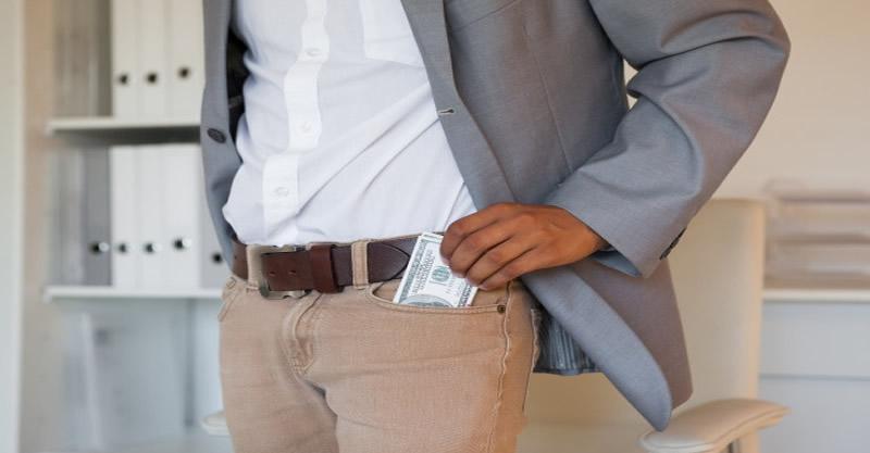 Como solicito un aumento de salario en mi empleo