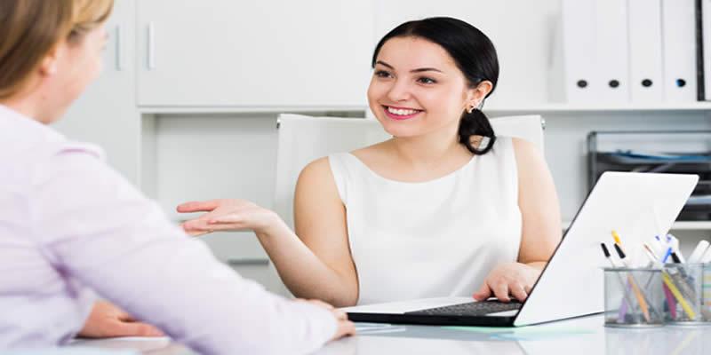 Que buscan las empresas para contratar personal en nicaragua