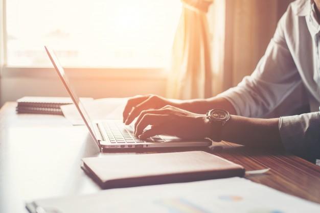 Trabajar desde casa por Internet nicaragua