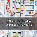 Super Farmacia Xolotlan S,A