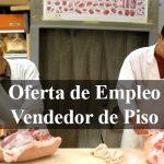 Ganaderia Integral de Nicaragua S.A.
