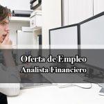 Banco Atlantida Nicaragua