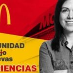 Empresa McDonald's