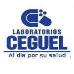 Recluta: ceguel.com.ni