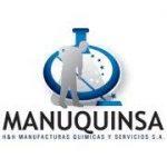 Manuquinsa
