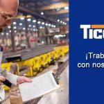 Tical Nicaragua