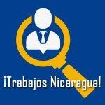 Recluta: Loto Nicaragua