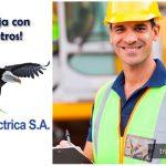 Cubas Eléctrica S.A