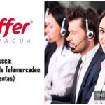 Recluta: TV Offer Nicaragua