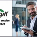 Cargill Nicaragua