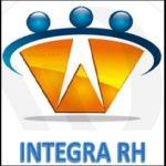 Recluta: Integra RH