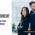 Tiendas Blobex