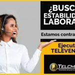 Recluta: telcmax.com
