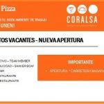 Recluta: pizzapizza.com.ni