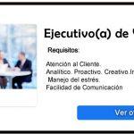 Recluta: proinco.com.ni