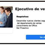 Recluta: lge.com