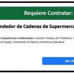 Recluta: ccn.com.ni