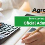 Recluta:agroalfa