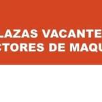 Recluta:constructorameco.com