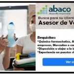 abaco.com.ni