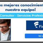 Recluta:Ficohsa.com