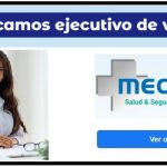 Recluta:medlab.com.ni