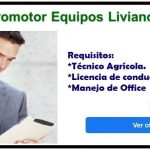 Recluta:formunica.com