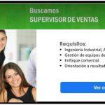 Recluta:sinsa.com.ni