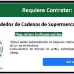 Recluta:ccn.com