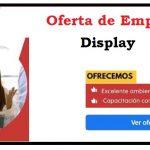 Recluta:labsuizo.com