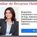 Recluta:tricotextil.com
