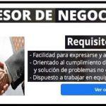 Recluta: Empleos Solutions