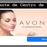 Recluta:avon.com