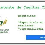 Recluta:ccn.com.ni