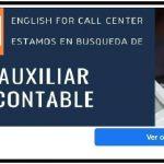 Recluta:e4ccglobal.com