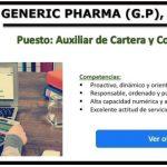 Recluta:GenericPharmaGPS.A