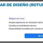 Recluta:ajegroup.com