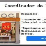 Recluta:empresasadoc.com