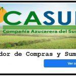 RECLUTA:casur.com.ni