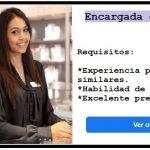 Recluta:https://www.encuentra24.com/