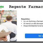 Recluta:farmacia-saba.com