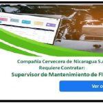 Recluta:grupoccn.com.ni