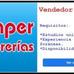Recluta:gonperlibrerias.com