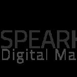 Media Spearhead